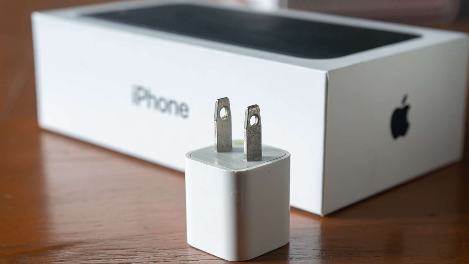 How to Prep Your iPhone for Apple's Trade-In Program