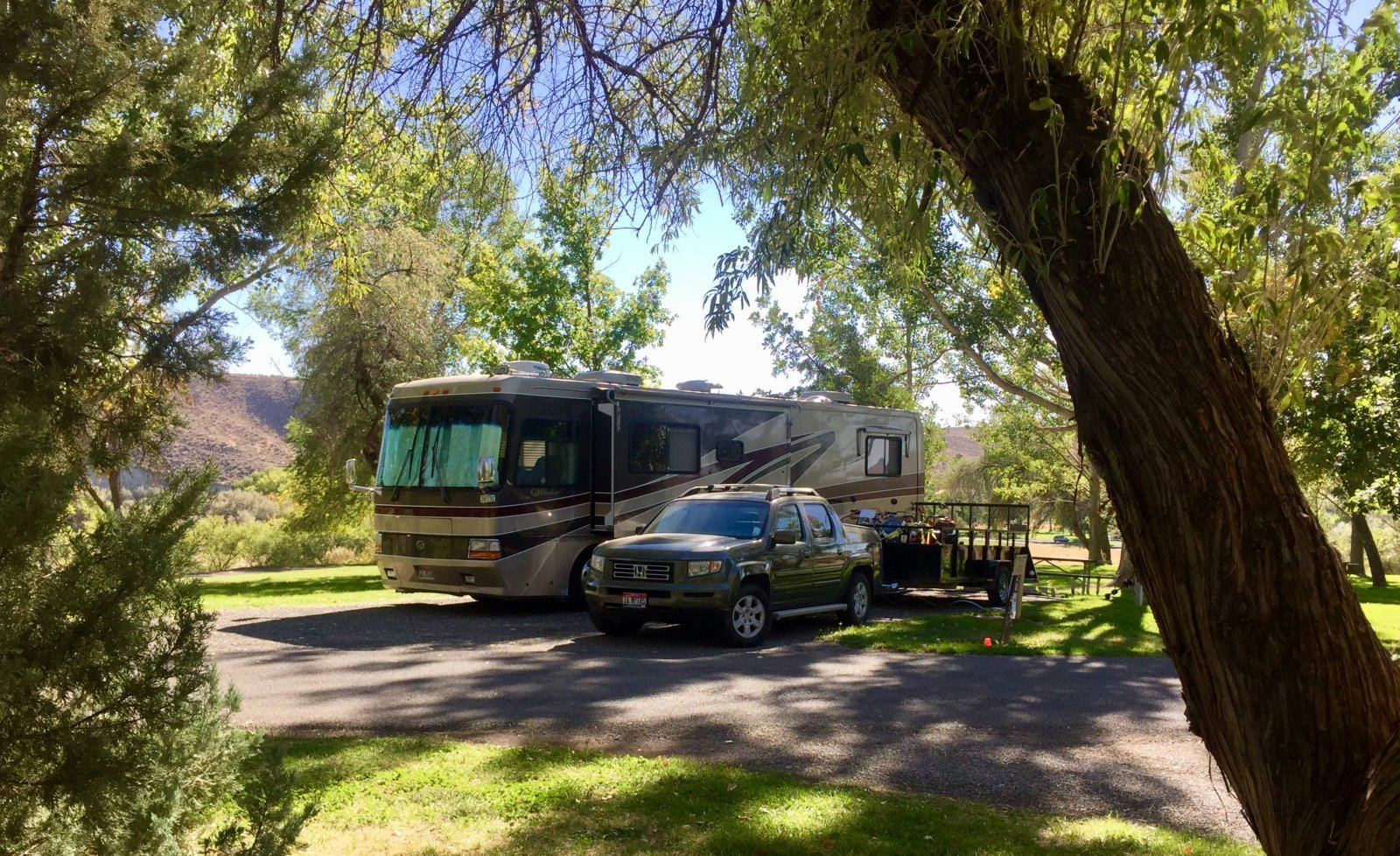 10 Hard Truths About RV Parks (And What To Do About Them)
