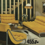 Escape from Reality Via 70 Years' Worth of IKEA Catalogues