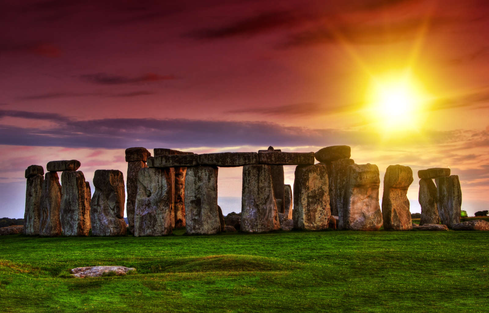 What Is the Winter Solstice, and Why Do People Celebrate It?