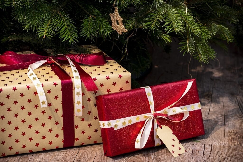 9 Unique Christmas Gifts For RVers