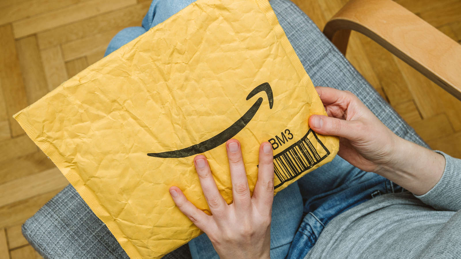 These Stores Will Box Your Amazon Returns for Free
