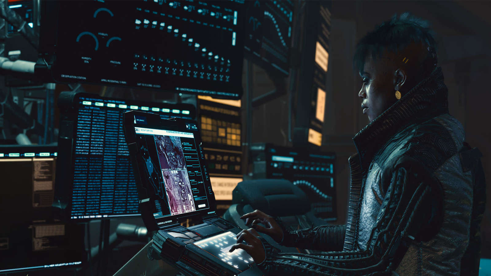 How to Avoid Cyberpunk 2077's Save-Corrupting Bug