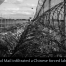 Globe and Mail infiltrated a Chinese forced labor camp