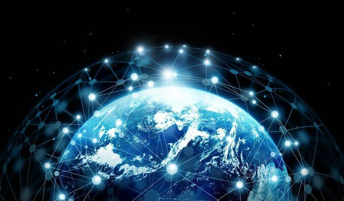 U.S. Government Promises SpaceX Starlink $886 Million for Satellite Internet