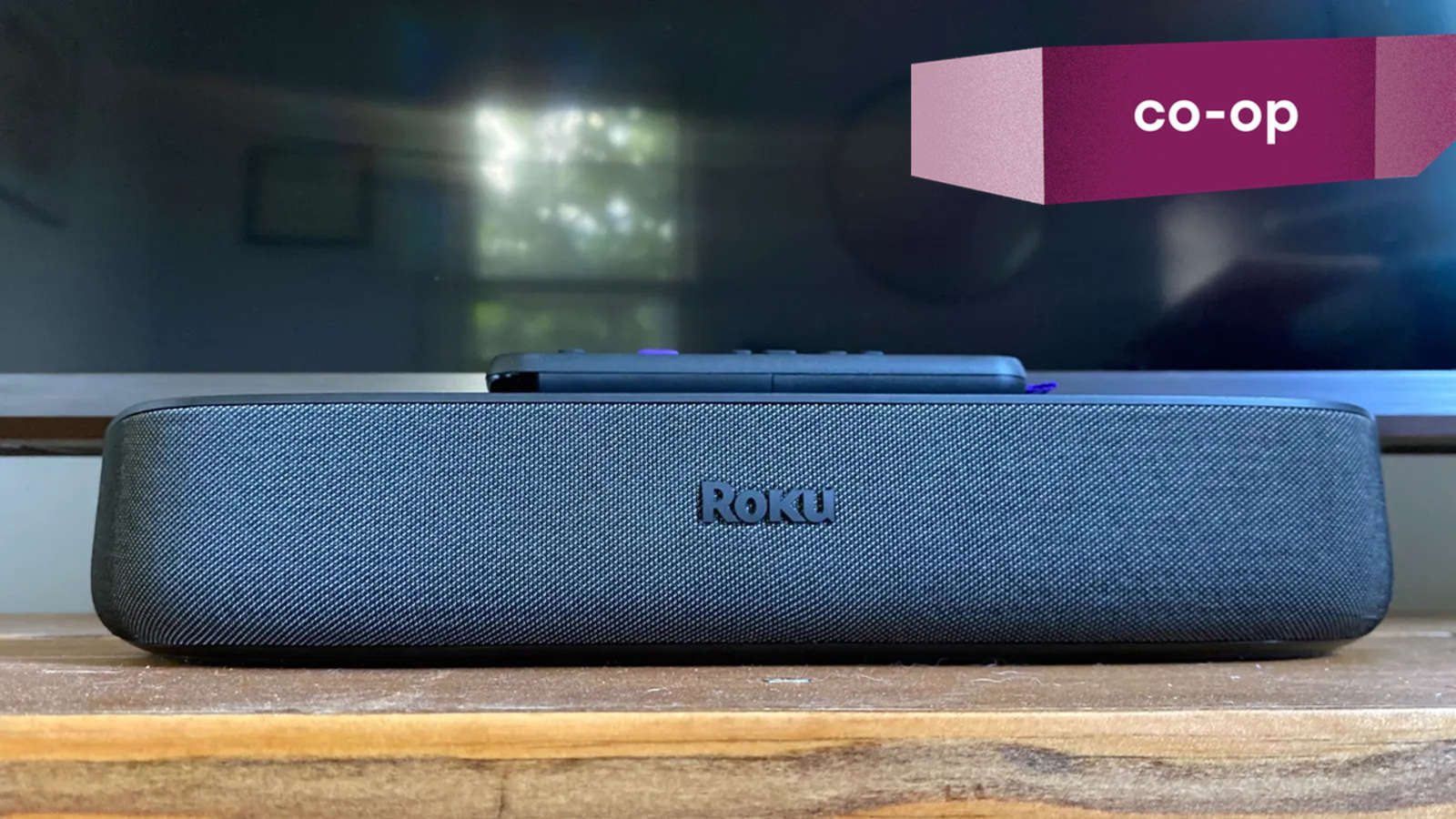 What's the Best Soundbar to Buy My Dad?