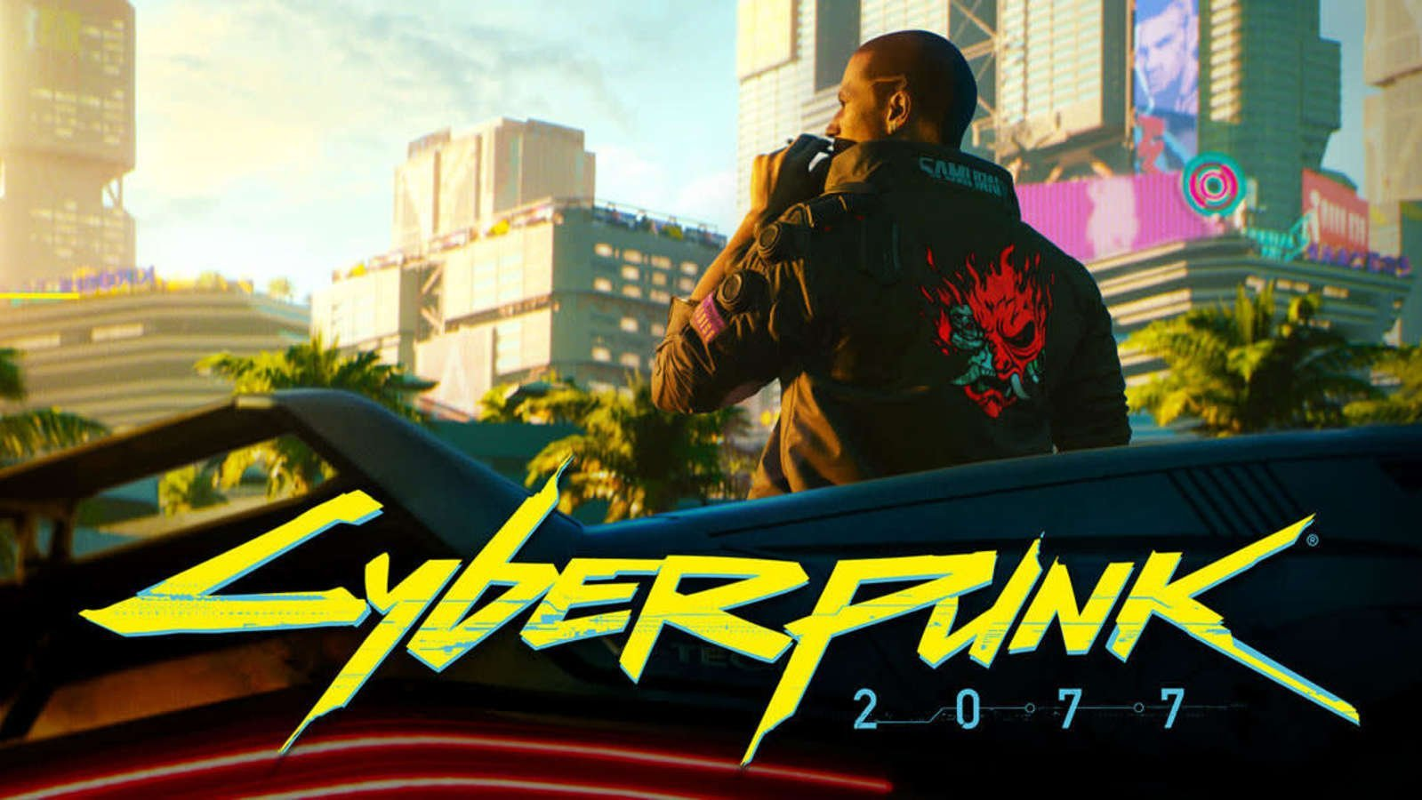 How to Get a Refund for 'Cyberpunk 2077'