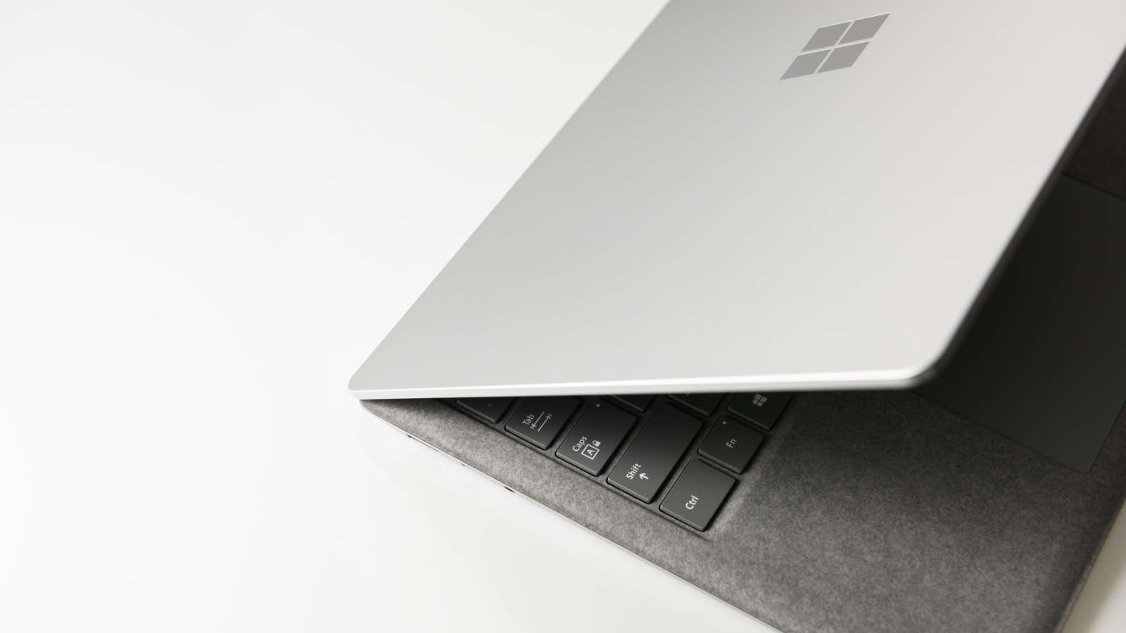 How to Set Up Windows 10 on Your PC