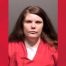 Woman sentenced for role in 2017 Golden homicide