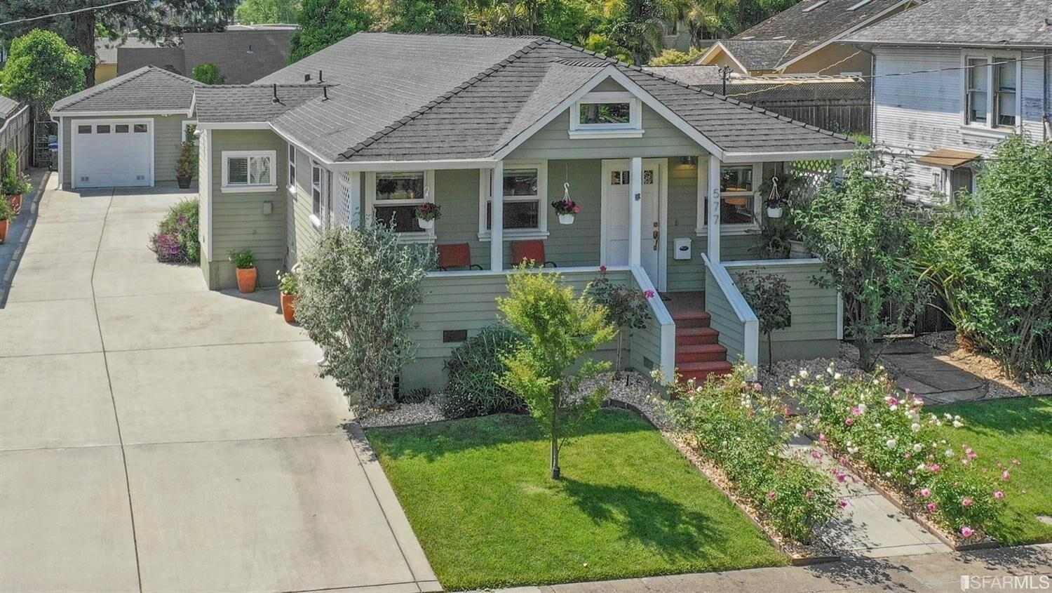 30 Homes Recently Listed in the Napa Valley