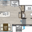 RV Review: 2021 Alliance Paradigm 365RD