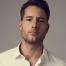 Justin Hartley To Star In 'The Never Game' TV Adaptation In Works At 20th Television, Will EP With Ken Olin