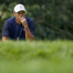 HBO's Tiger Woods documentary explores the fine line between victim and villain