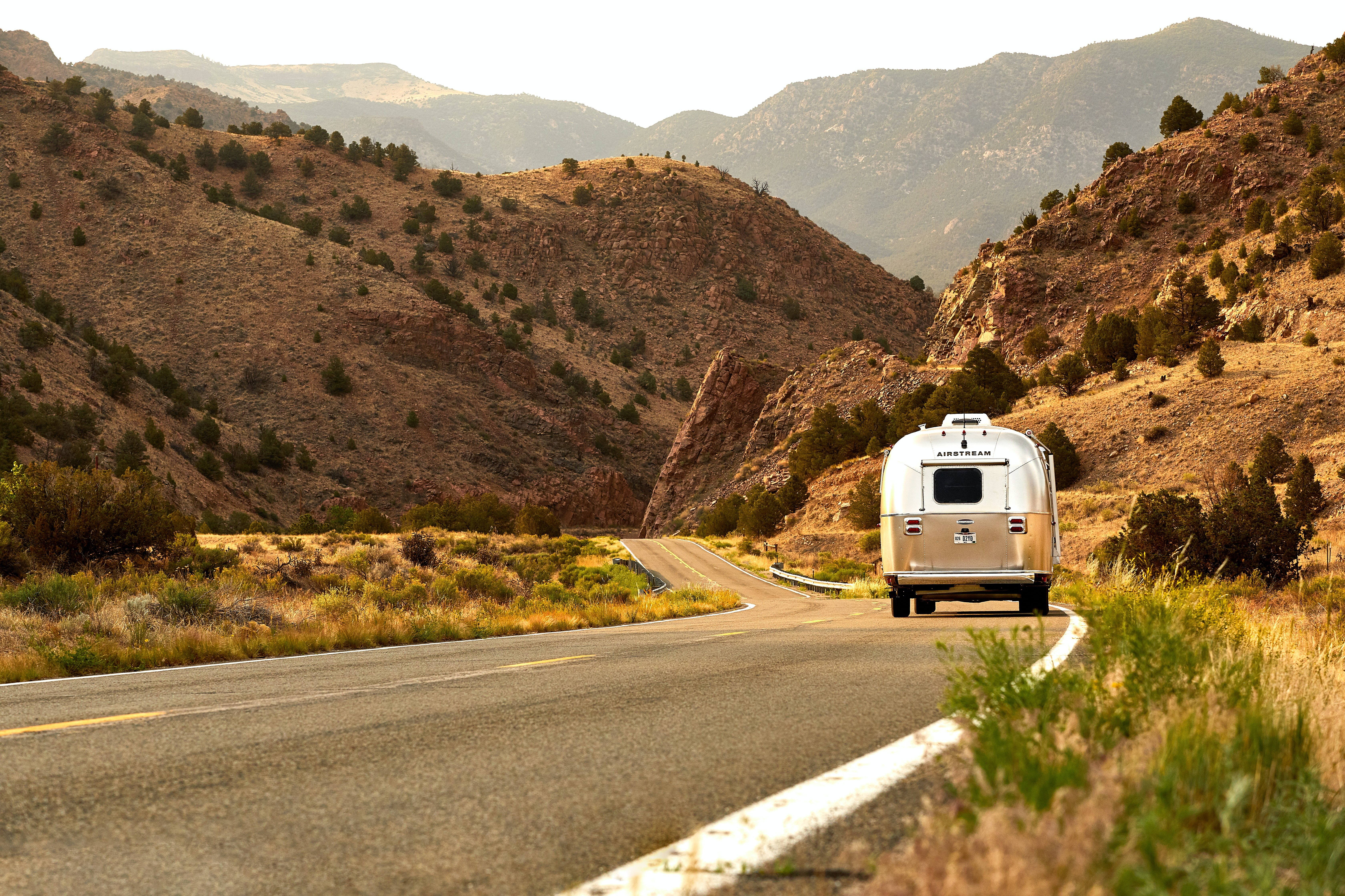 Easy Sustainable Camping Practices