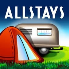 Digital RVer: Allstays is the best app to find RV parking