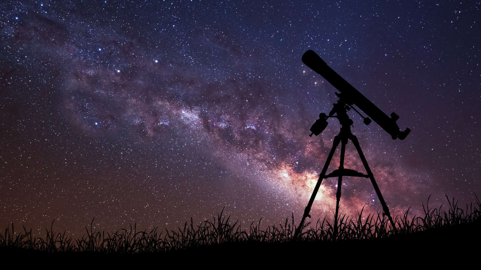 Catch a Rare Three-Planet Conjunction of Mercury, Jupiter and Saturn All Weekend