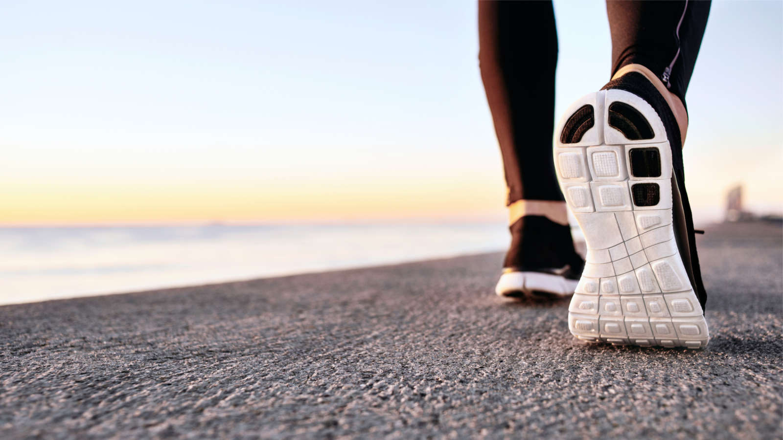 Exercise Is Stress Relief So You Should Probably Go Exercise Right Now