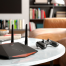 Wi-Fi Down Again? Drop the Dropped Connections and Upgrade to the Best Wi-Fi Router