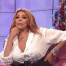 Wendy Williams Addresses How She Was 'Mesmerized' By Her Alleged Rapist
