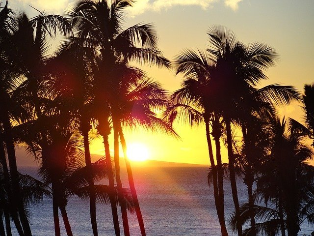 Top 12 Places To See In Hawaii In Your RV