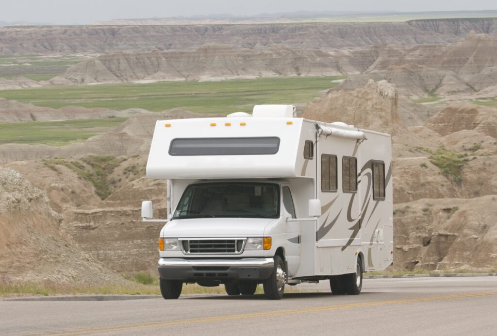 RV Warranties vs RV Insurance: What Are They And Do You Need Both?