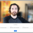 Test Your Call Quality Before a Video Chat in Google's 'Green Room'