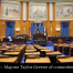 House strips Majorie Taylor Greene of committee positions