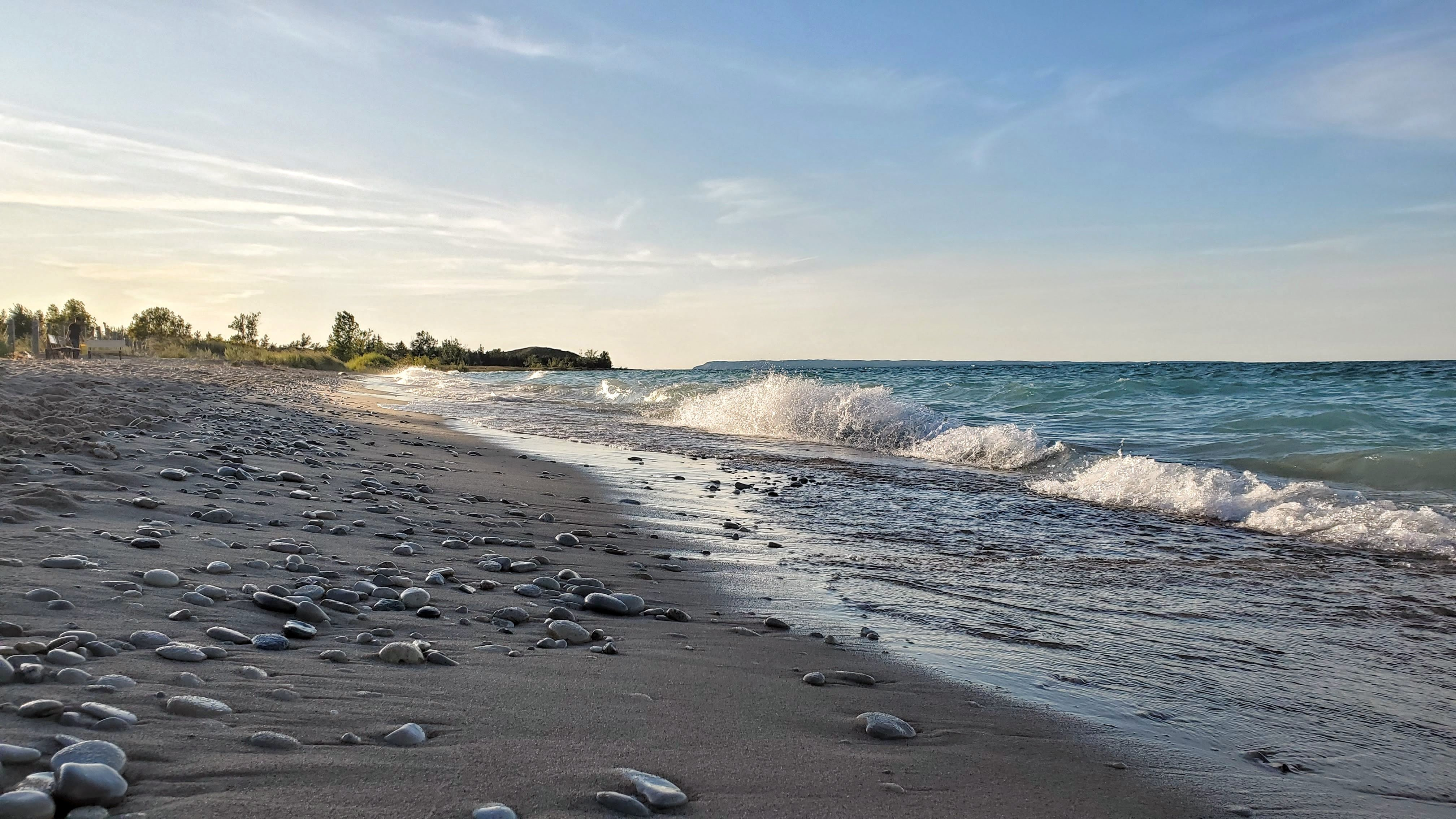 5 Must-See RV Destinations in the Midwest