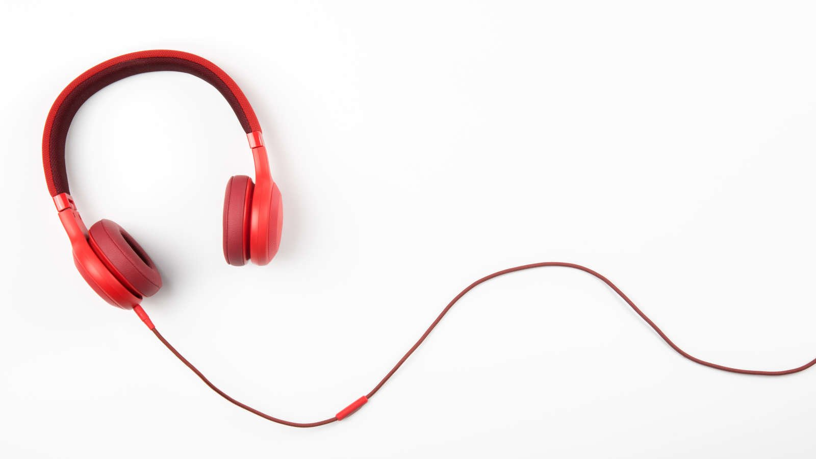 "Before You Pay for Spotify's ""HiFi,"" Test Your Hearing"