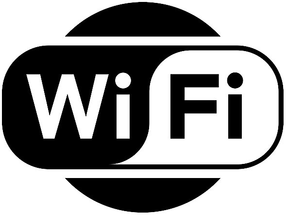How would you rate the Wi-Fi at RV parks where you've stayed?
