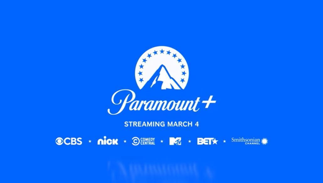 LIST: Paramount+ Launches Offering Over 30,000 Episodes And Movies Plus Live News And Sports