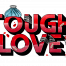 Send Us Your Relationship Questions for Some 'Tough Love'